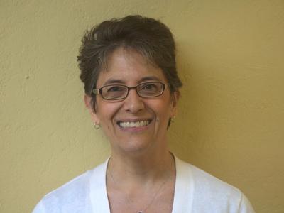 Diane Frediani